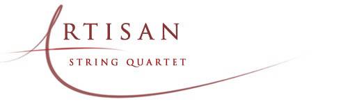 Artisan logo2